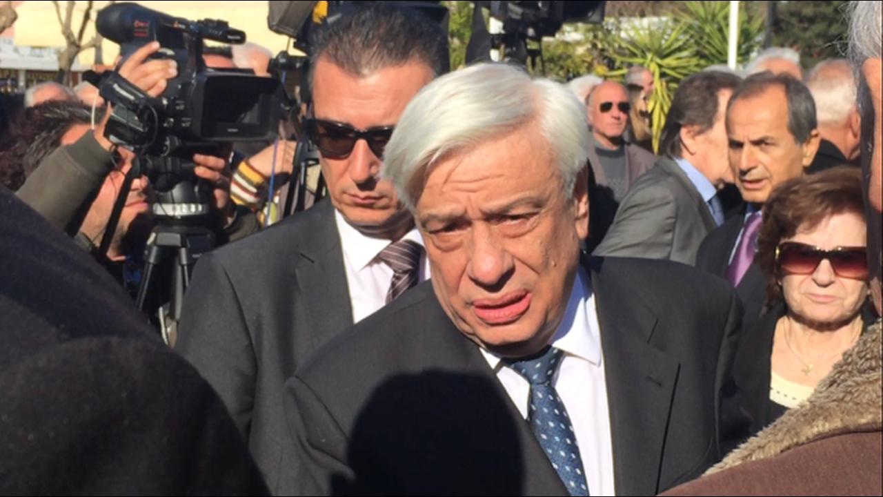 https://cdn.cnngreece.gr/media/news/2015/12/28/16741/photos/snapshot/3.png