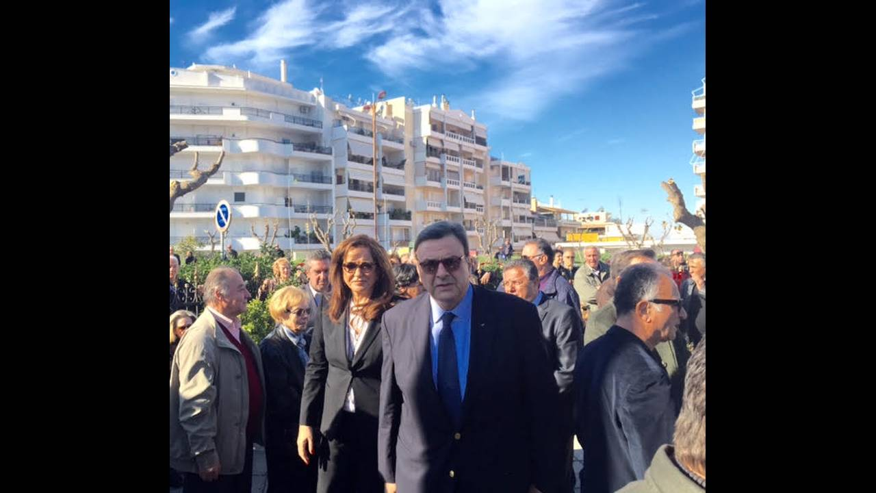 https://cdn.cnngreece.gr/media/news/2015/12/28/16741/photos/snapshot/4.jpg