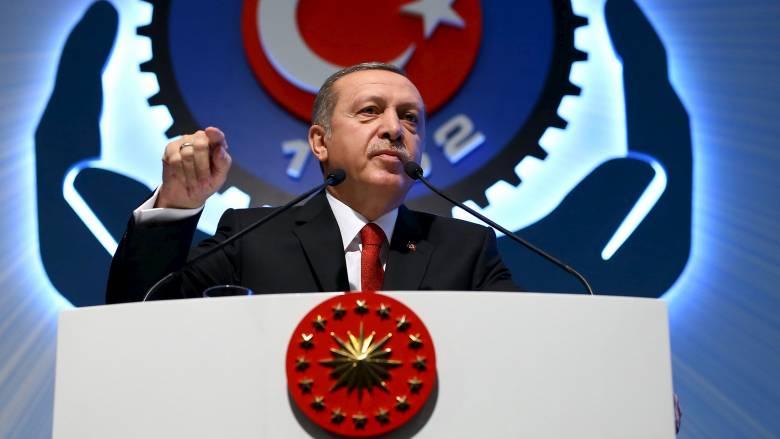 Δυσκολίες στο εγχείρημα βελτίωσης σχέσεων Ισραήλ - Τουρκίας