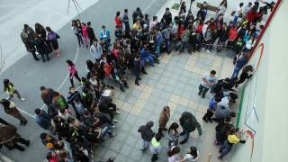 Υποχρεώση για 14ετή εκπαίδευση με 2ετή προσχολική αγωγή προτείνει ο Φίλης