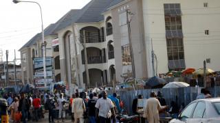 Δεκάδες νεκροί από επιθέσεις της Μπόκο Χαράμ στη Νιγηρία