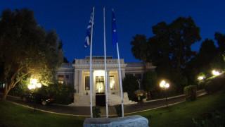 Φωνάζει ο ΣΥΡΙΖΑ για να ακούει το Μαξίμου