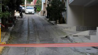 Αίσιο τέλος για την ομηρία της Θεσσαλονίκης