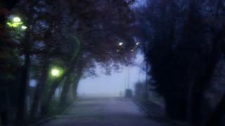 Η Περιφέρεια Ηπείρου παίρνει μέτρα για την αιθαλομίχλη