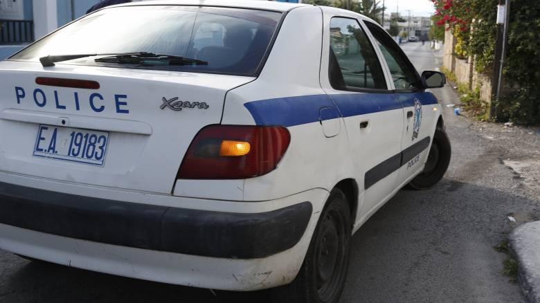 Θρίλερ στις Σέρρες και ερωτηματικά για τη βίαιη δολοφονία 85χρονου
