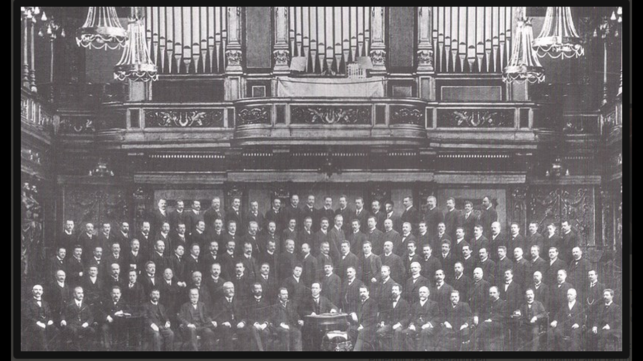https://cdn.cnngreece.gr/media/news/2015/12/29/16870/photos/snapshot/1910.png