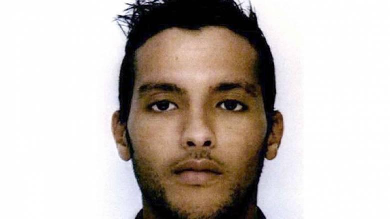Η διεθνής συμμαχία σκότωσε ηγέτη του ISIS που συνδέεται με τις επιθέσεις στο Παρίσι
