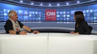 Ο σκηνοθέτης Μουσταφά Αλτιοκλάρ και η σκληρή κόντρα με τον Ερντογάν