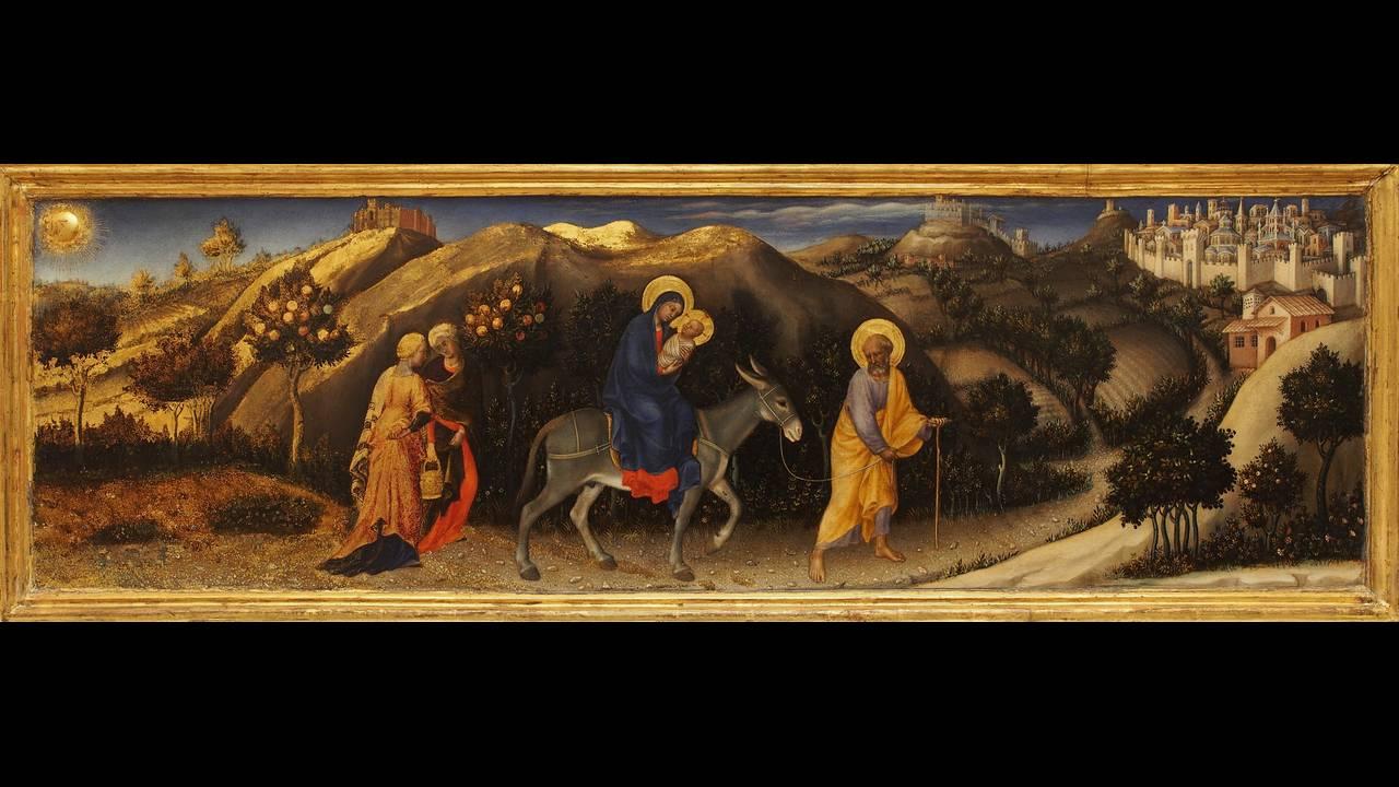 https://cdn.cnngreece.gr/media/news/2015/12/30/16971/photos/snapshot/Adorazione_dei_Magi_by_Gentile_da_Fabriano_-_Predella.jpg
