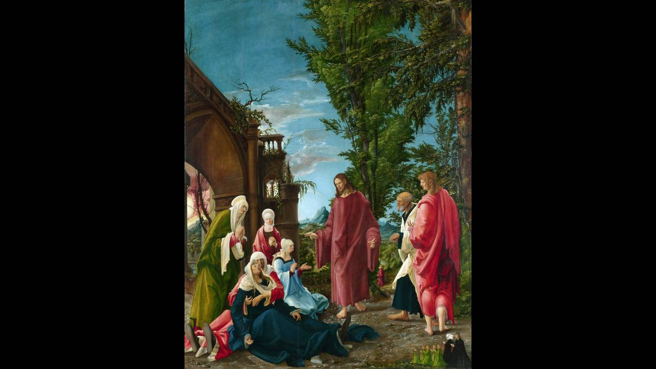 https://cdn.cnngreece.gr/media/news/2015/12/30/16971/photos/snapshot/Albrecht_Altdorfer_Christ_Taking_Leave_of_His_Mother_probably_1520.jpg
