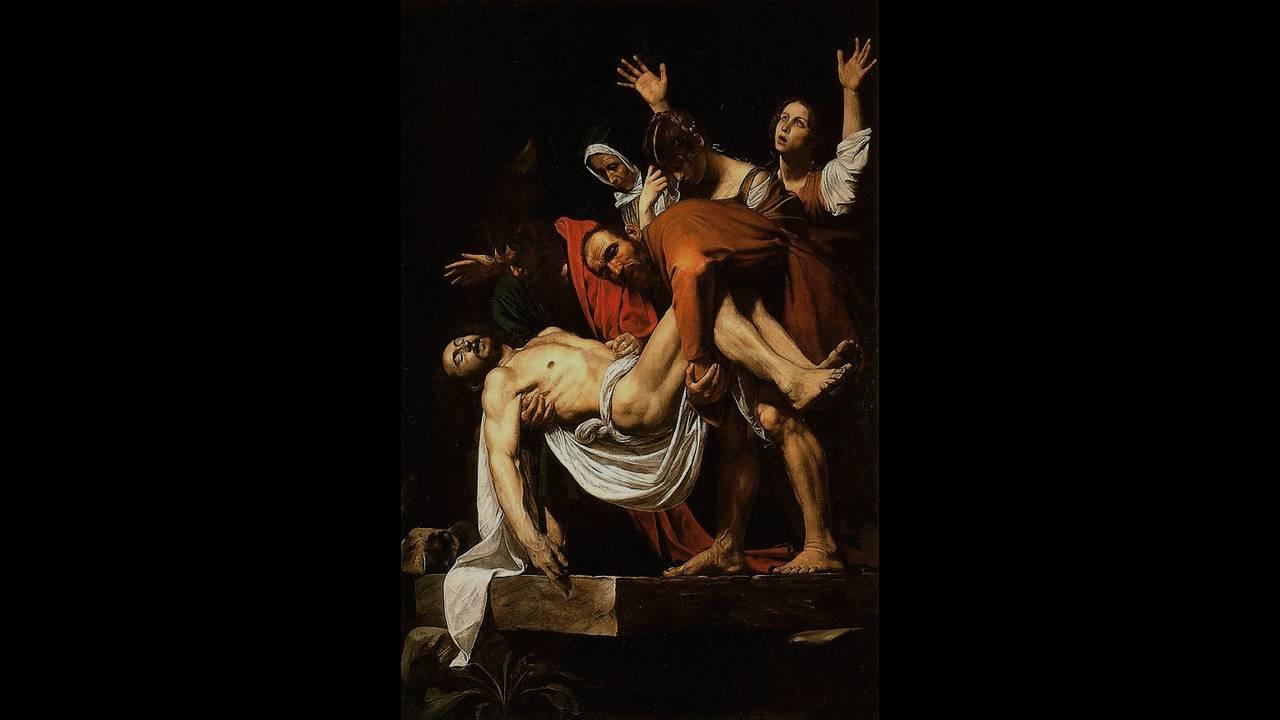 https://cdn.cnngreece.gr/media/news/2015/12/30/16971/photos/snapshot/Caravaggio_-_La_Deposizione_di_Cristo.jpg