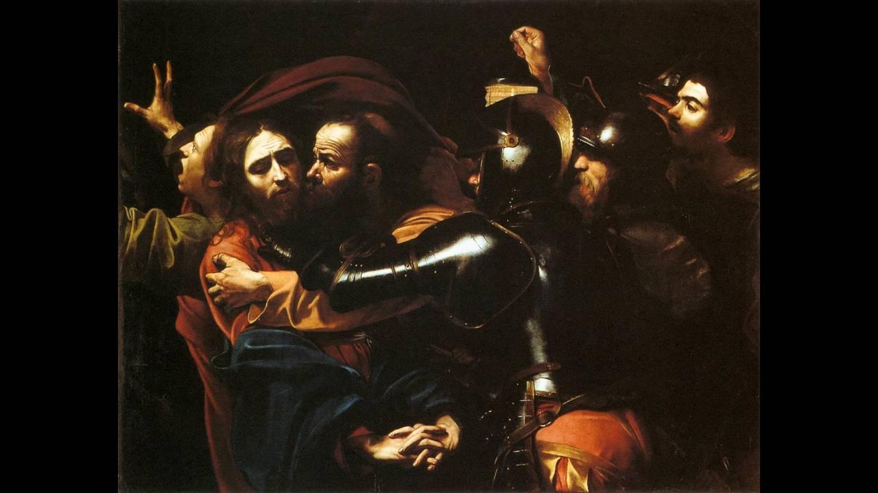 https://cdn.cnngreece.gr/media/news/2015/12/30/16971/photos/snapshot/Caravaggio_-_Taking_of_Christ_-_Dublin.jpg