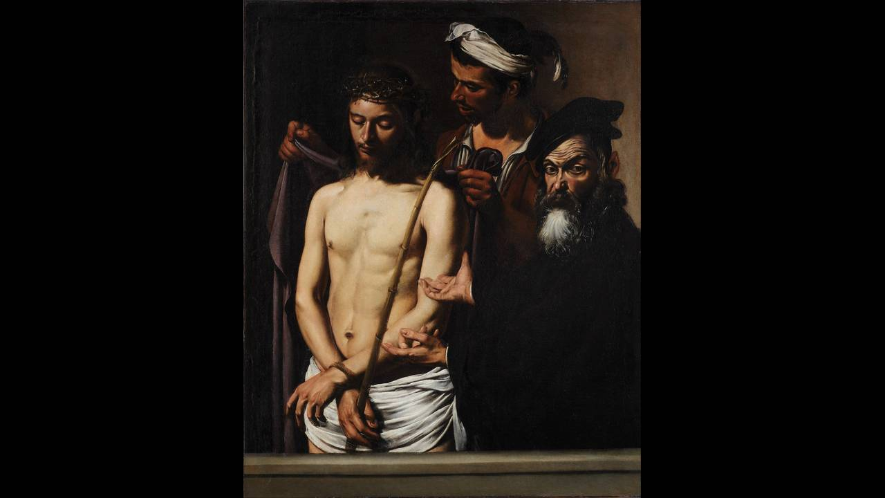https://cdn.cnngreece.gr/media/news/2015/12/30/16971/photos/snapshot/Caravaggio_Michelangelo_Merisi_-_Ecce_Homo_-_Google_Art_Project.jpg