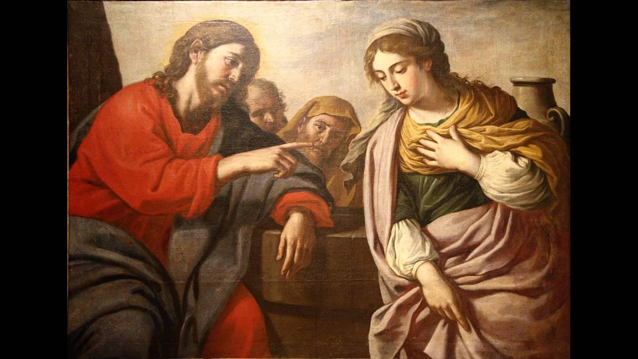 https://cdn.cnngreece.gr/media/news/2015/12/30/16971/photos/snapshot/Christ-and-the-Samaritan-woman-24042008.jpg