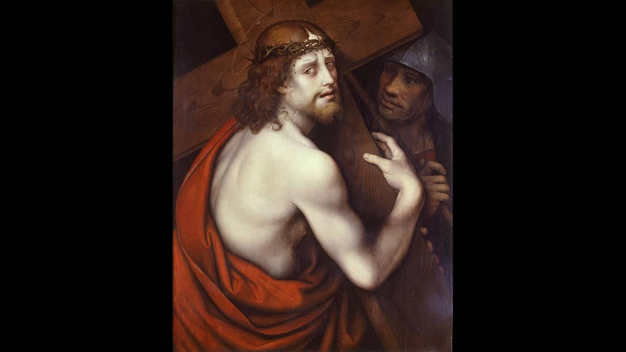 https://cdn.cnngreece.gr/media/news/2015/12/30/16971/photos/snapshot/Christ_Carrying_the_Cross_-_Giovan_Pietro_Rizzoli_detto_il_Giampietrino_-_Google_Cultural_Institute.jpg