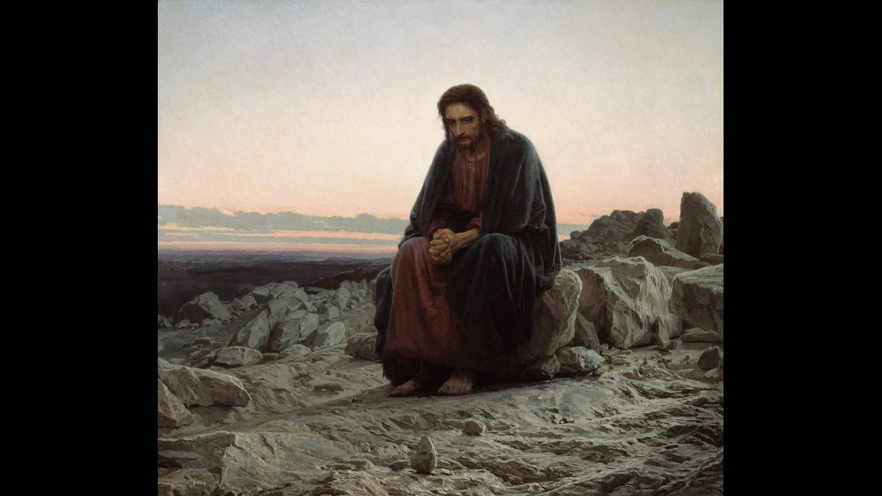 https://cdn.cnngreece.gr/media/news/2015/12/30/16971/photos/snapshot/Christ_in_the_Wilderness_-_Ivan_Kramskoy_-_Google_Cultural_Institute.jpg