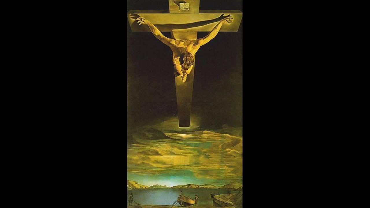 https://cdn.cnngreece.gr/media/news/2015/12/30/16971/photos/snapshot/Christ_of_Saint_John_of_the_Cross.jpg