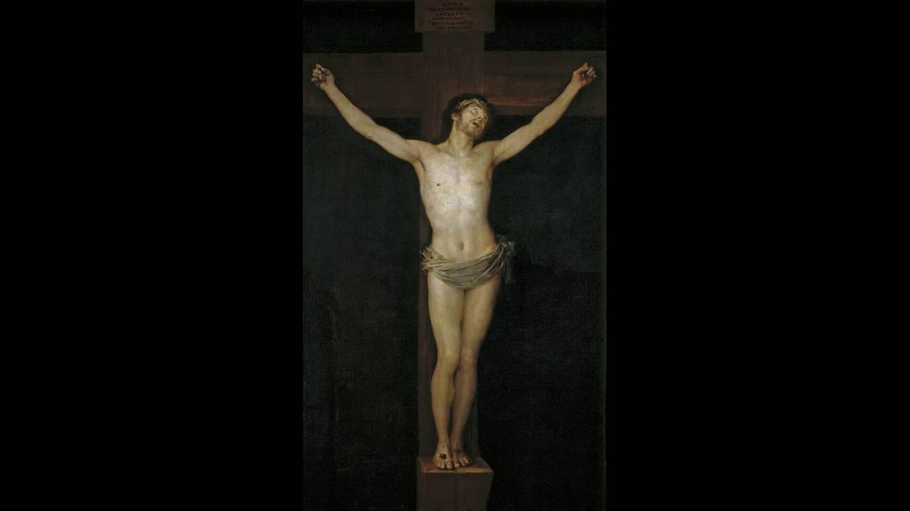 https://cdn.cnngreece.gr/media/news/2015/12/30/16971/photos/snapshot/Cristo_en_la_cruz_Goya.jpg