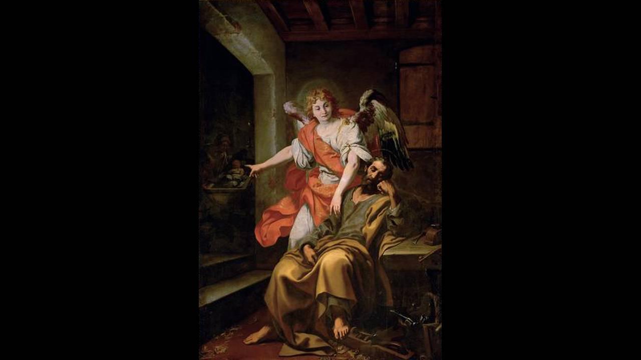 https://cdn.cnngreece.gr/media/news/2015/12/30/16971/photos/snapshot/Daniele_Crespi_-_Saint_Josephs_dream_Kunsthstorisches_Museum_Wien.jpg