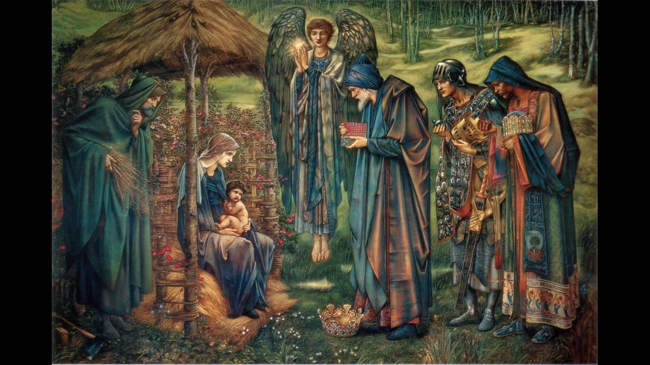 https://cdn.cnngreece.gr/media/news/2015/12/30/16971/photos/snapshot/Edward_Burne-Jones_Star_of_Bethlehem.jpg