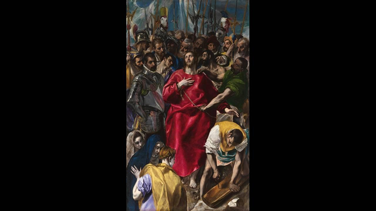 https://cdn.cnngreece.gr/media/news/2015/12/30/16971/photos/snapshot/El_Expolio_del_Greco_Catedral_de_Toledo.jpg