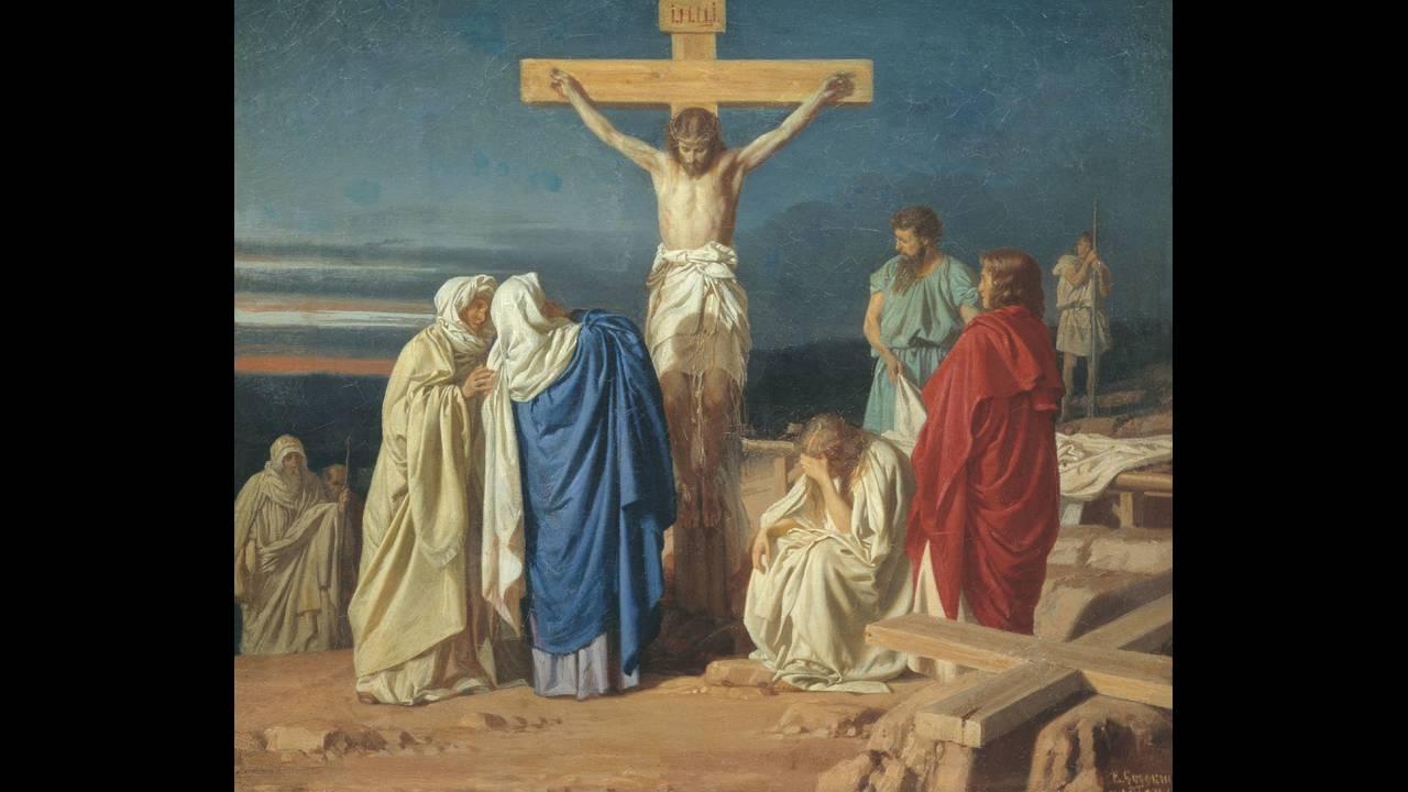 https://cdn.cnngreece.gr/media/news/2015/12/30/16971/photos/snapshot/Evgraf_Semenovich_Sorokin_-_Crucifixion.jpg