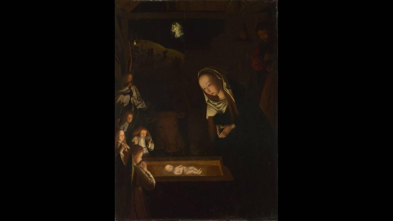 https://cdn.cnngreece.gr/media/news/2015/12/30/16971/photos/snapshot/Geertgen_tot_Sint_Jans_The_Nativity_at_Night_c_1490.jpg