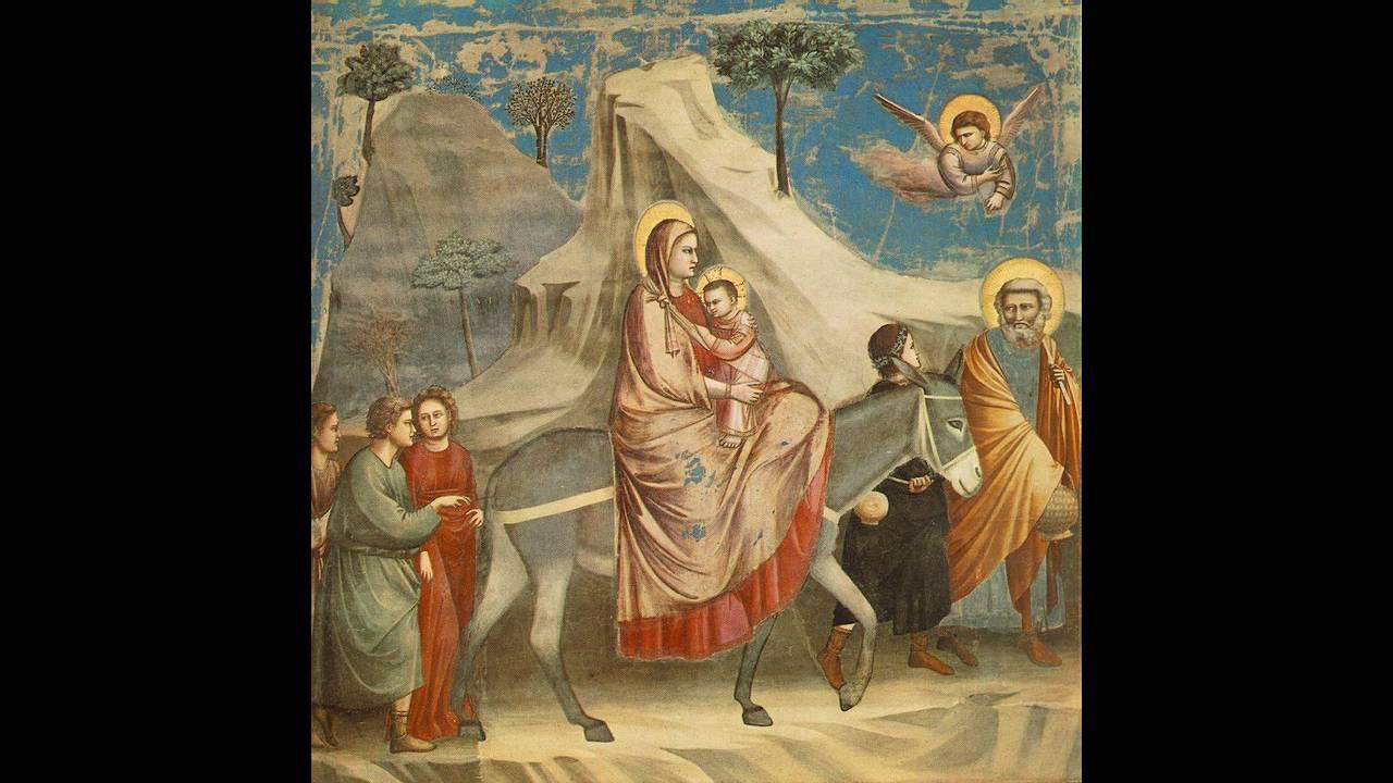 https://cdn.cnngreece.gr/media/news/2015/12/30/16971/photos/snapshot/Giotto_-_Scrovegni_-_-20-_-_Flight_into_Egypt.jpg