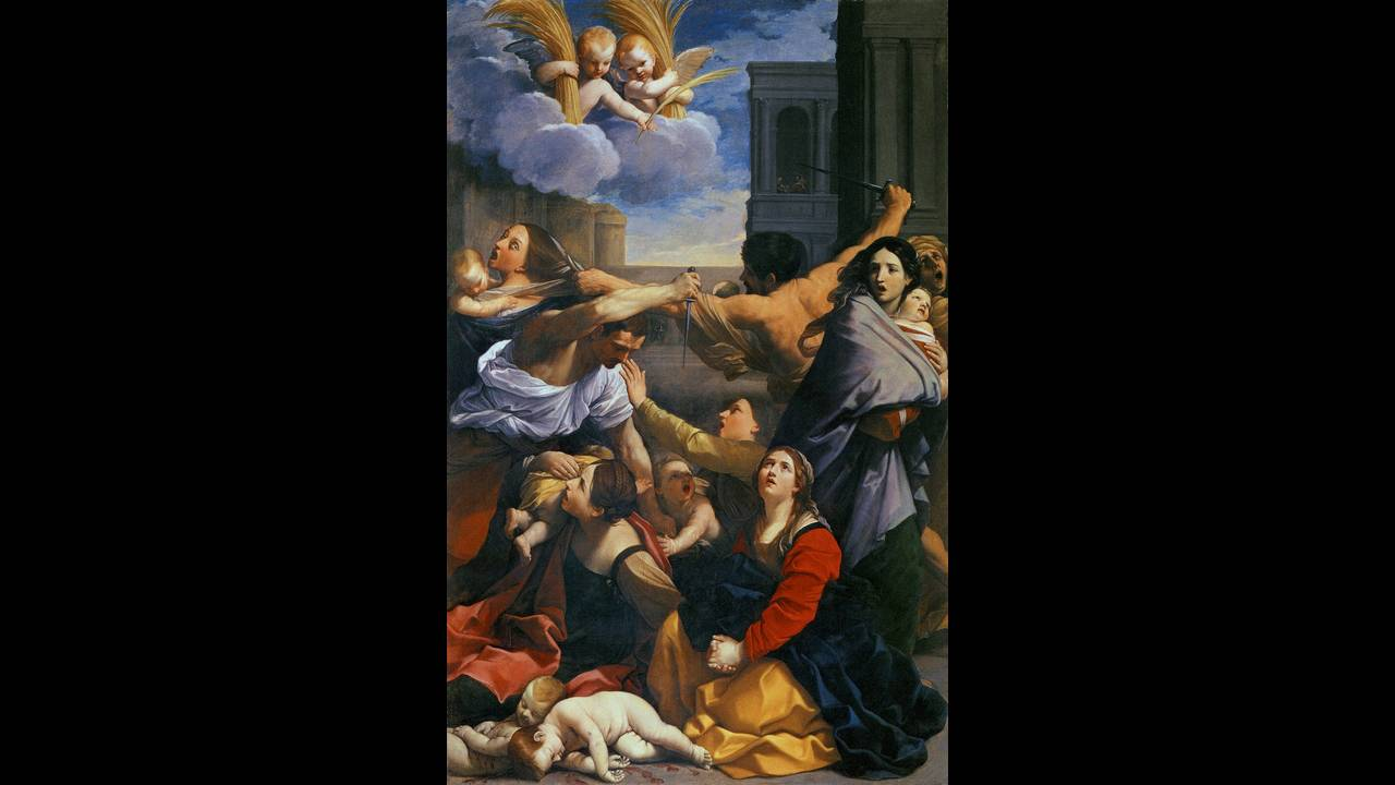 https://cdn.cnngreece.gr/media/news/2015/12/30/16971/photos/snapshot/Guido_Reni_-_Massacre_of_the_Innocents.jpg