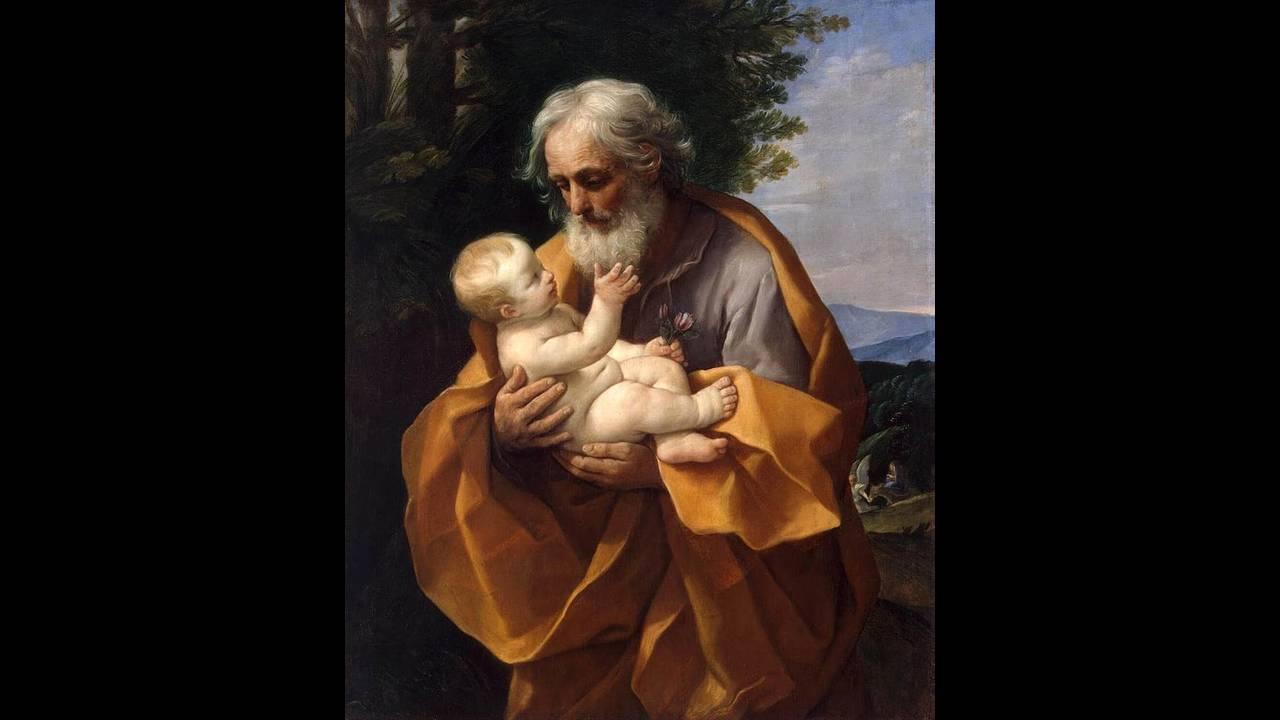 https://cdn.cnngreece.gr/media/news/2015/12/30/16971/photos/snapshot/Guido_Reni_-_St_Joseph_with_the_Infant_Jesus_-_WGA19304.jpg
