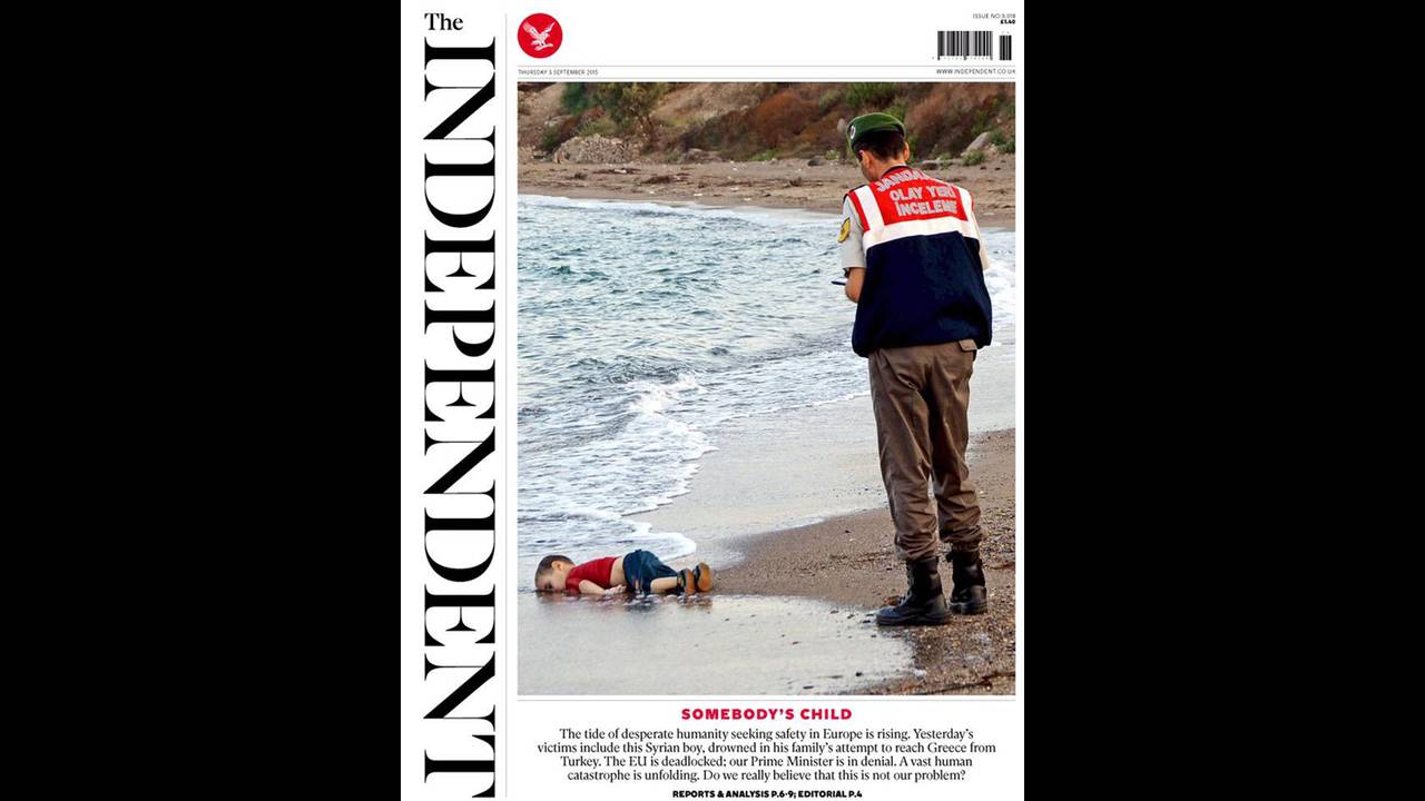 https://cdn.cnngreece.gr/media/news/2015/12/30/16971/photos/snapshot/Independent-12557713.jpg
