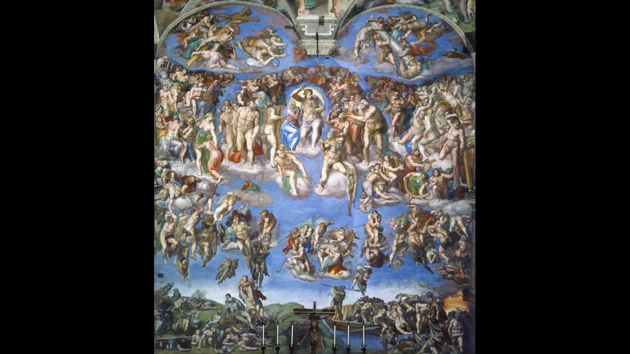 https://cdn.cnngreece.gr/media/news/2015/12/30/16971/photos/snapshot/Last_Judgement_Michelangelo.jpg