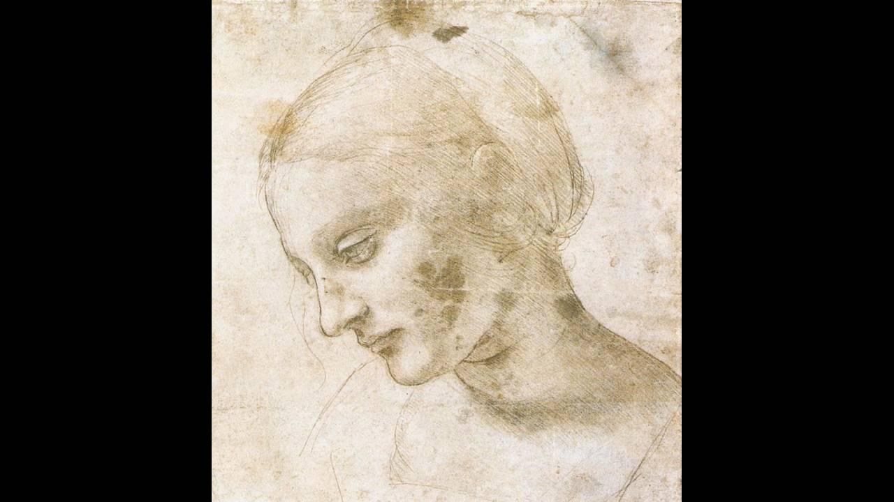 https://cdn.cnngreece.gr/media/news/2015/12/30/16971/photos/snapshot/Leonardo_da_Vinci_-_study_of_a_womans_head.jpg
