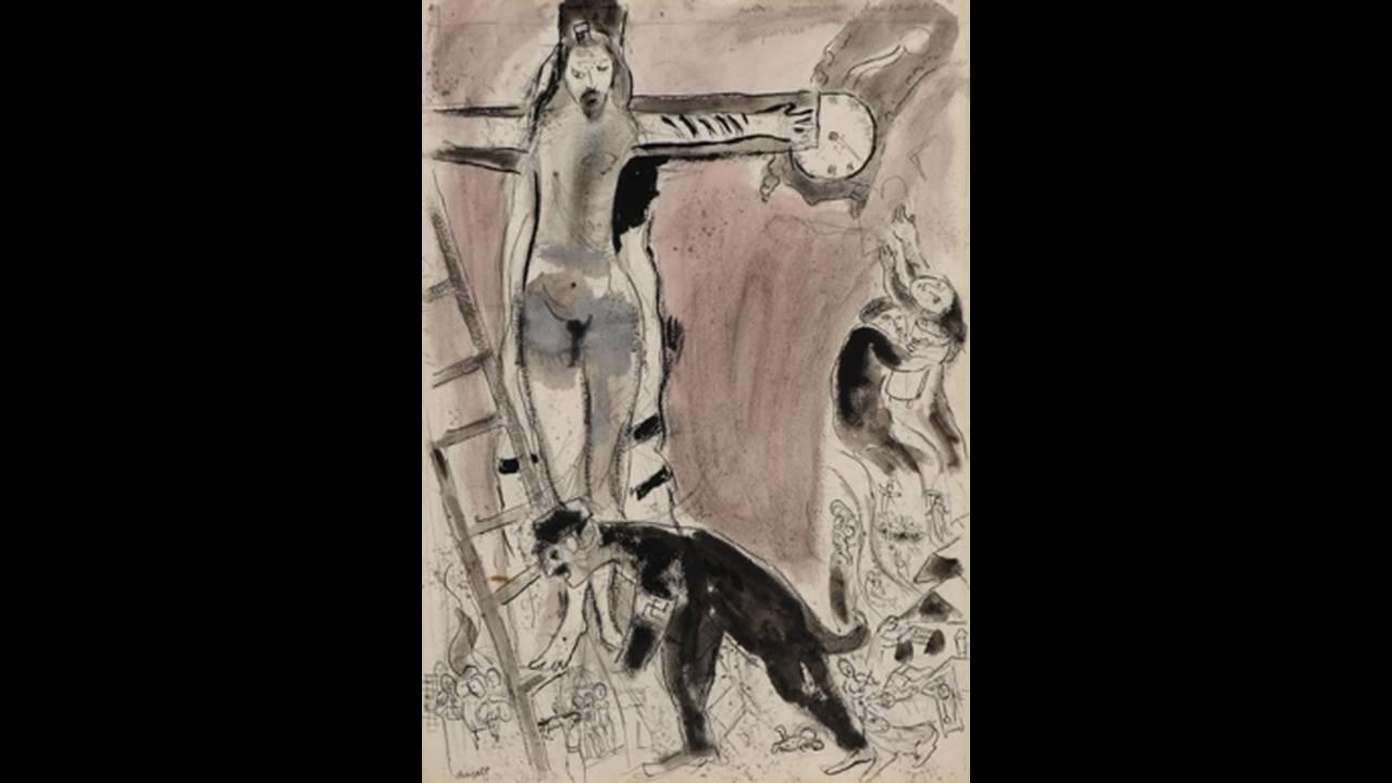 https://cdn.cnngreece.gr/media/news/2015/12/30/16971/photos/snapshot/Marc_Chagall_-_Apocalypse_in_Lilac_Capriccio.jpg