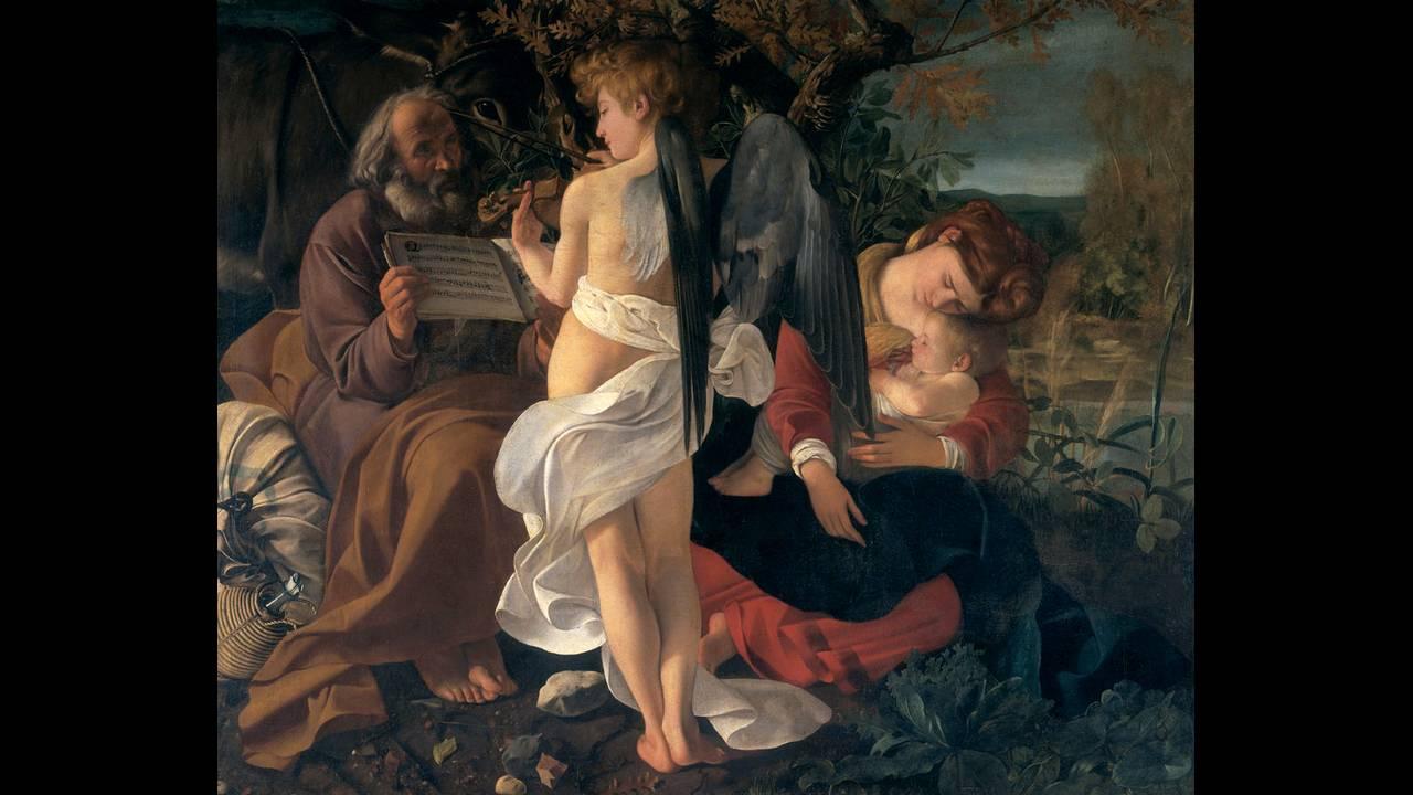 https://cdn.cnngreece.gr/media/news/2015/12/30/16971/photos/snapshot/Michelangelo_Caravaggio_025.jpg