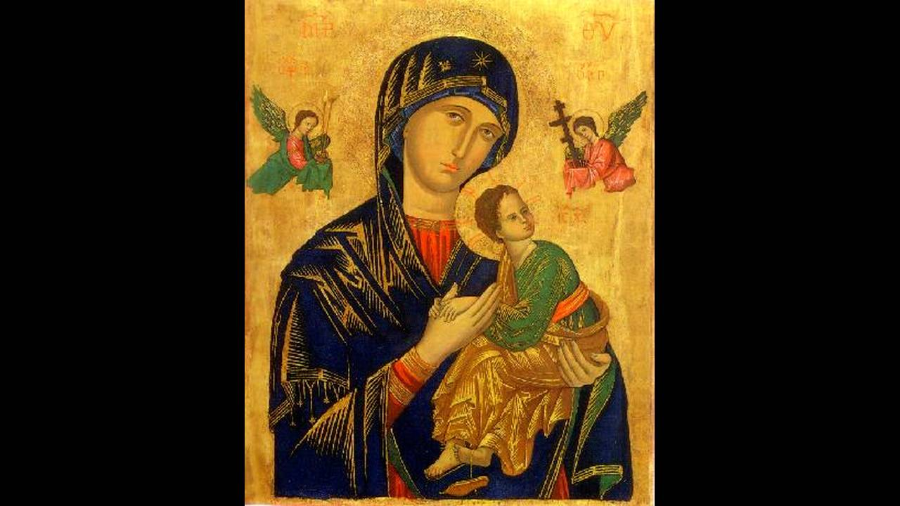 https://cdn.cnngreece.gr/media/news/2015/12/30/16971/photos/snapshot/Our_Mother_of_Perpetual_Help.jpg
