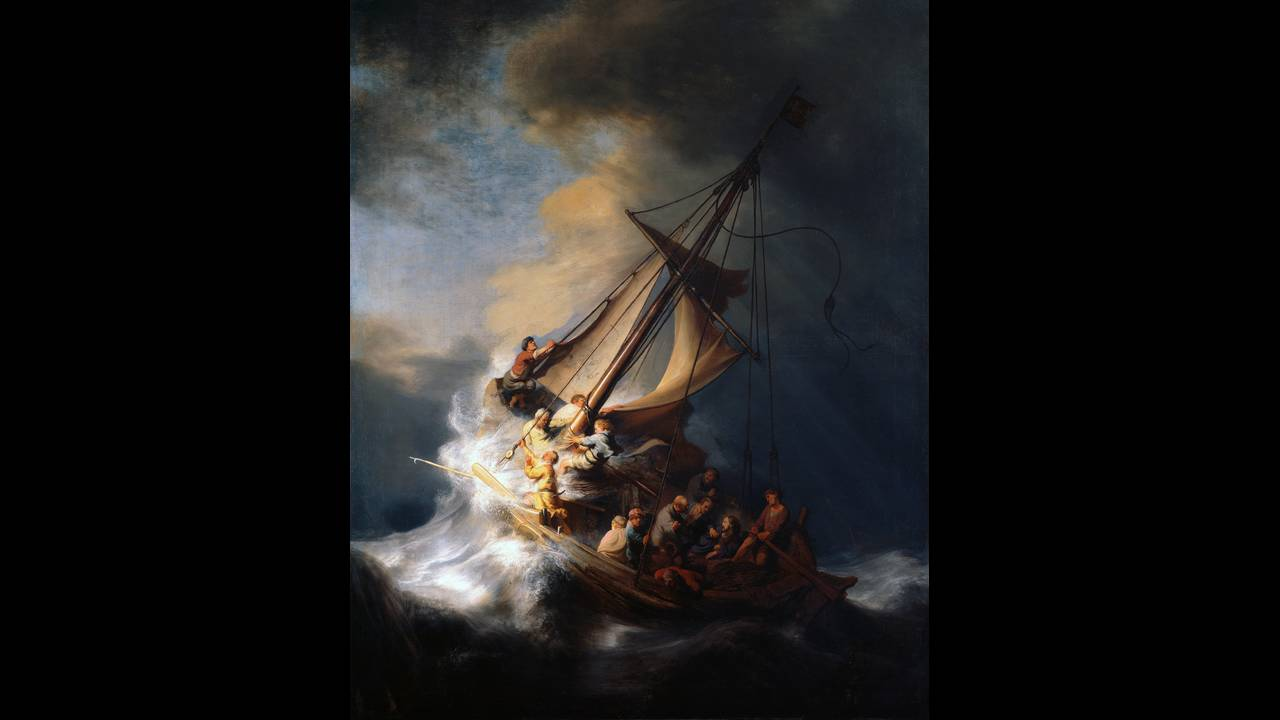 https://cdn.cnngreece.gr/media/news/2015/12/30/16971/photos/snapshot/Rembrandt_Christ_in_the_Storm_on_the_Lake_of_Galilee.jpg