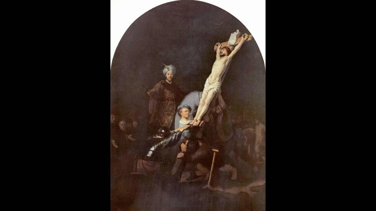 https://cdn.cnngreece.gr/media/news/2015/12/30/16971/photos/snapshot/Rembrandt_Harmensz._van_Rijn_073.jpg