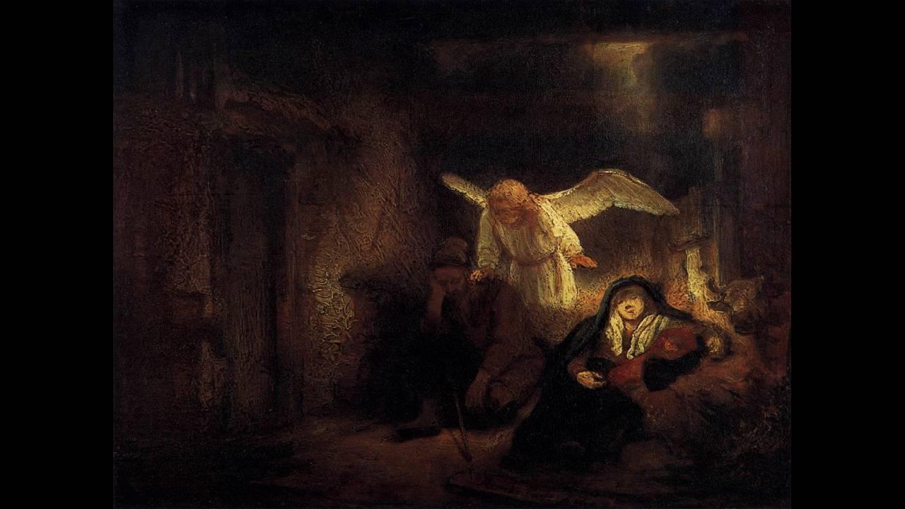 https://cdn.cnngreece.gr/media/news/2015/12/30/16971/photos/snapshot/Rembrandt_van_Rijn_195.jpg