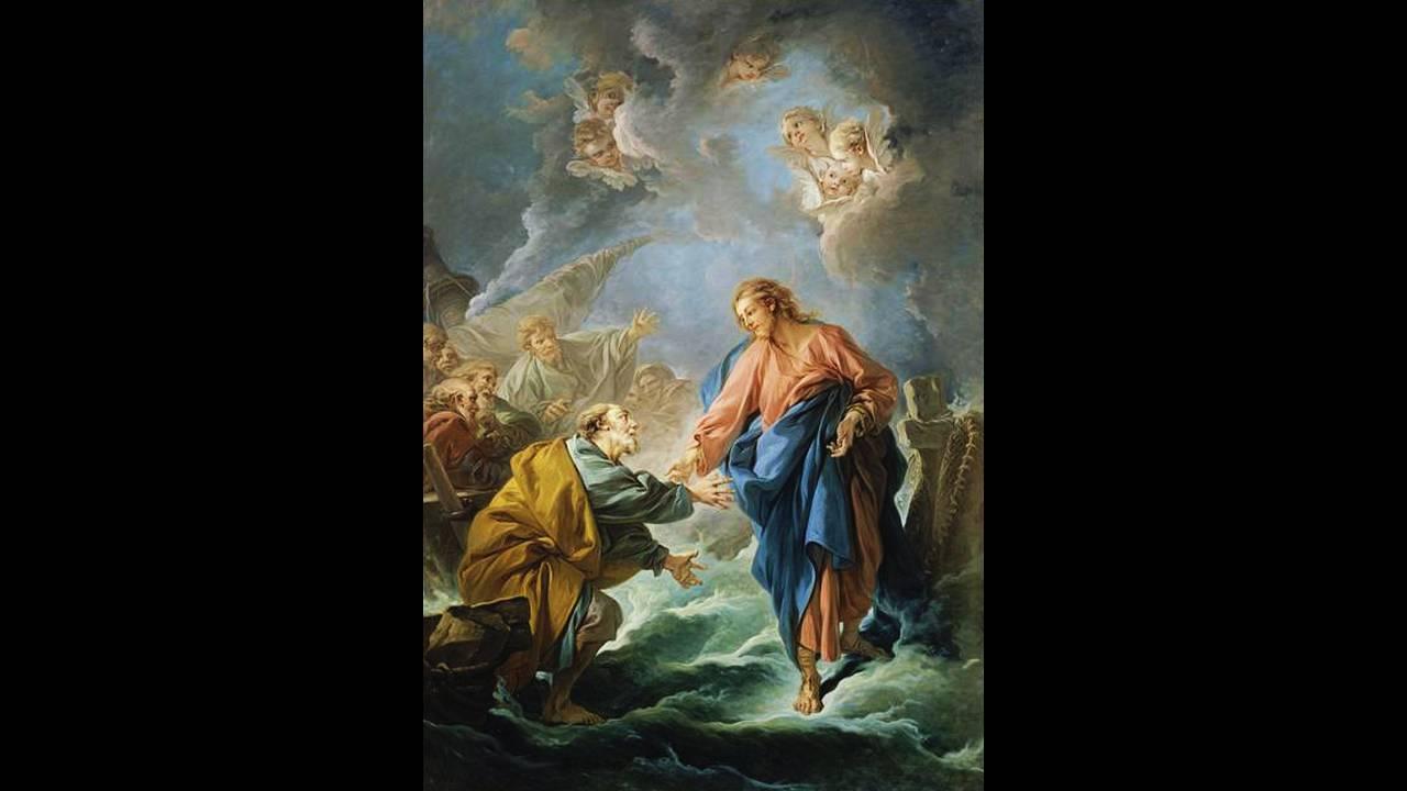 https://cdn.cnngreece.gr/media/news/2015/12/30/16971/photos/snapshot/Saint_Pierre_tentant_de_marcher_sur_les_eaux_by_Franois_Boucher.jpg