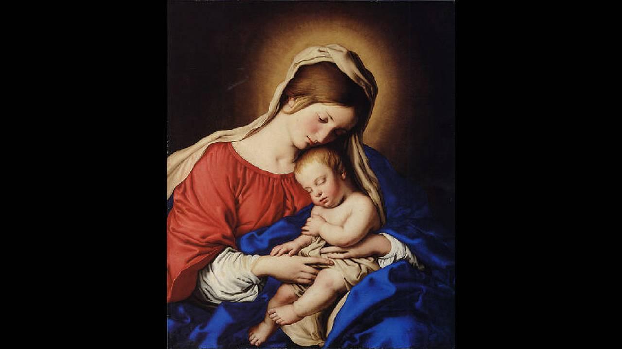 https://cdn.cnngreece.gr/media/news/2015/12/30/16971/photos/snapshot/Sassoferrato_Madonna_col_Bambino1.jpg
