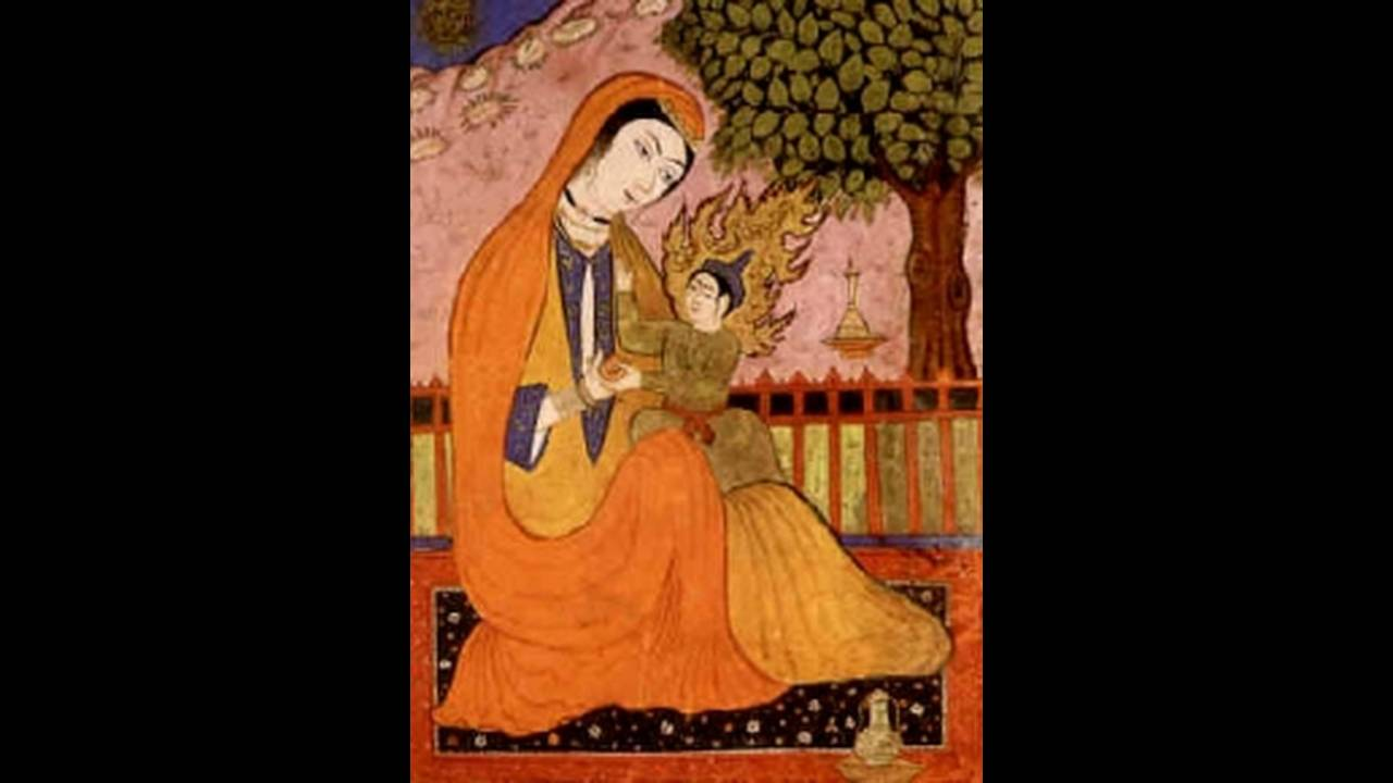 https://cdn.cnngreece.gr/media/news/2015/12/30/16971/photos/snapshot/Virgin_Mary_and_Jesus_old_Persian_miniature.jpg