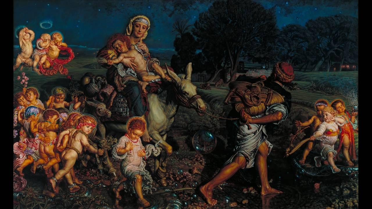 https://cdn.cnngreece.gr/media/news/2015/12/30/16971/photos/snapshot/William_Holman_Hunt_-_The_Triumph_of_the_Innocents_-_Google_Art_Project.jpg