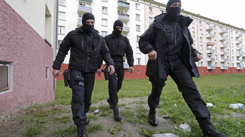 Παρίσι: Οι τρομοκράτες μιλούσαν στο κινητό και έστελναν sms την ώρα του μακελειού