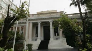 Πράξη Νομοθετικού Περιεχομένου με «κατεπείγοντα» θέματα εξέδωσε η κυβέρνηση