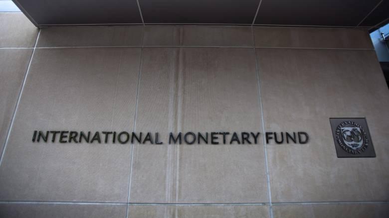 Πρόσθετα έσοδα 994,6 εκατ. ευρώ στον Προϋπολογισμό 2015 δια χειρός ΔΝΤ