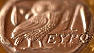 Κόκκινα δάνεια: Έως 31 Δεκεμβρίου ένταξη στο ν. Κατσέλη για στεγαστικά, επιχειρηματικά, καταναλωτικά