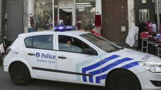 Μία ακόμα σύλληψη στο Βέλγιο για την επίθεση στο Παρίσι