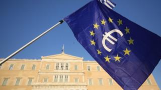 "Handelsblatt: ""Μαύρες"" οι προβλέψεις για την Ελλάδα το 2016"