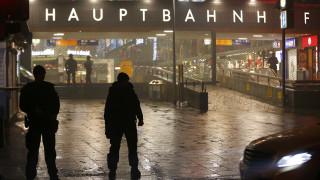 «Ο ISIS σχεδίαζε να αιματοκυλίσει το Μόναχο»